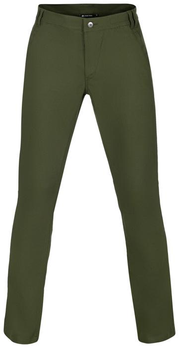 Pánské Kalhoty HILD