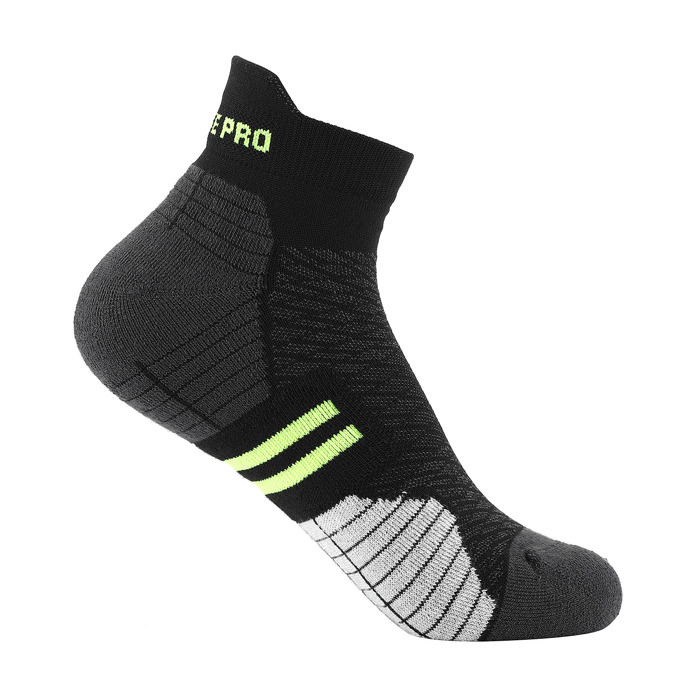 Unisex Ponožky s antibakteriální úpravou DON