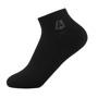 Unisex Ponožky coolmax RED DEER