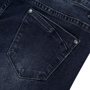 Dámské Kalhoty PAMPA 2
