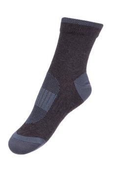 Dětské Ponožky RAPID 2