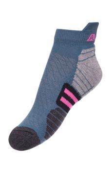 Dětské Ponožky DONO