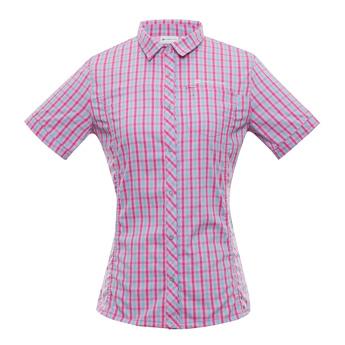 Dámská Košile LURINA 3