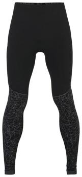 Pánské Prádlo - kalhoty KRIOS 4