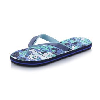 Pánská letní obuv ITALY