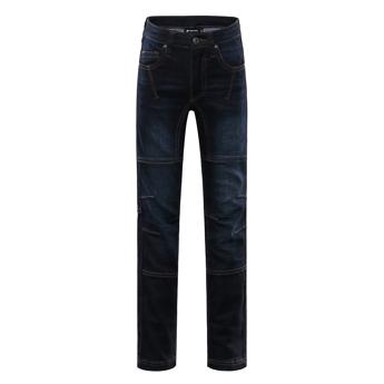 Dětské Kalhoty CHIZOBO
