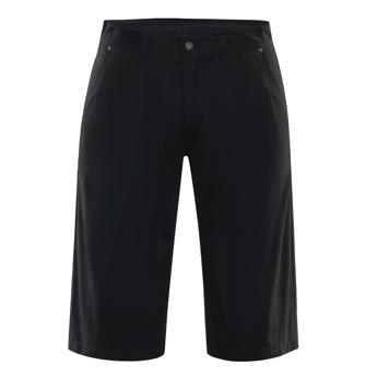 Pánské Kalhoty AKLIM 2