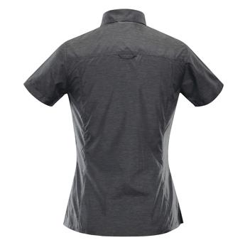 Dámská košile LURINA 2