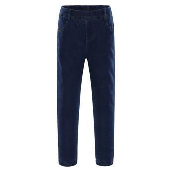 Dětské Kalhoty Jeans GALIO INS.
