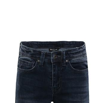 Dětské Kalhoty ALGODO 2