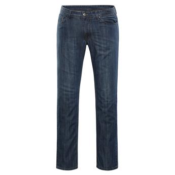 Pánské Kalhoty PAMP