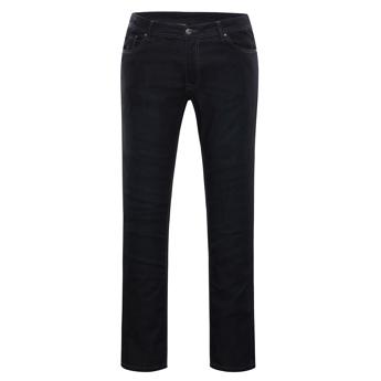 Pánské Kalhoty PAMP 2