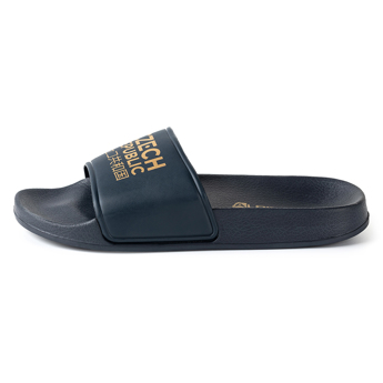 Pantofle z olympijské kolekce HIROSHI