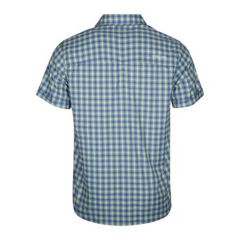 Pánské Košile LURIN 4