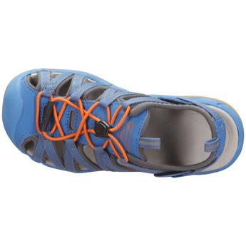 Dětské sandály LANCASTERO 2