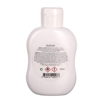 Dezinfekční roztok 100 ml Anti-COVID