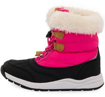 Dětská zimní obuv AVETO