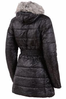 Dámský Kabát BETHA
