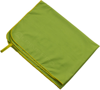 Outdoorová osuška-ručník ELIUDE