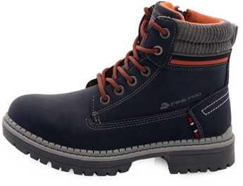 Dětská zimní obuv FEWRO