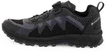 Outdoorová obuv AMIGO