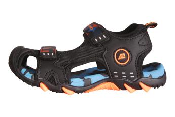 Dětské sandály DRUSSILO