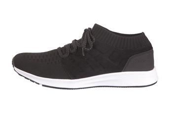Pánská sportovní obuv WALK