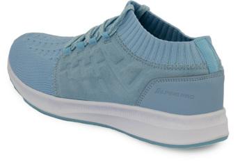 Dámská sportovní obuv LELKA