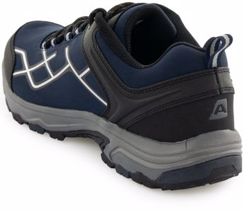 Outdoorová obuv UNI WATE