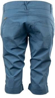 Dámské Kalhoty NERINA