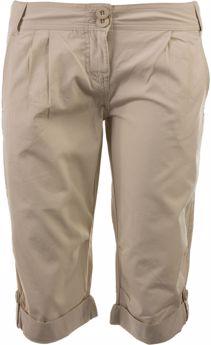 Dámské Kalhoty MOOCA 2