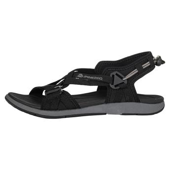 Dámské letní sandály CHESTRA