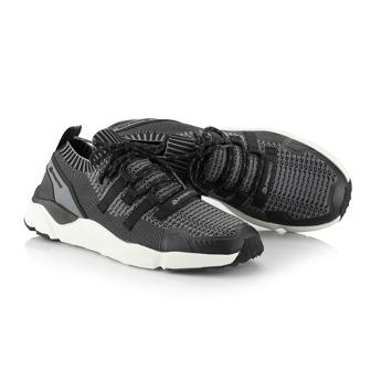 Pánská městská obuv METT