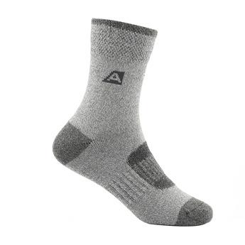 Dětské Ponožky coolmax 3RAPID 2