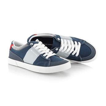 Pánská městská obuv DWIGHT
