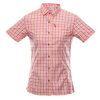 Dámské rychloschnoucí Košile LURINA 4