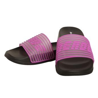 Dámské sportovní pantofle CAILA