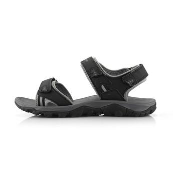 Unisex letní sandály LAMONTE