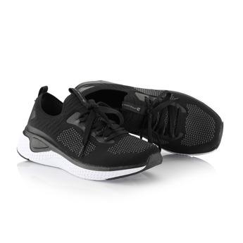 Odlehčená dámská obuv CLERCA