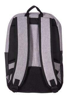 Městský batoh - 44x30x14cm MALE