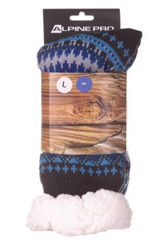 Unisex Ponožky SINNIR 3