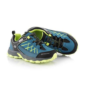 Dětská outdoorová obuv s membránou PTX ADO