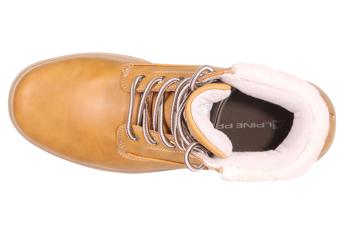 Dámská městská obuv LUTAKA