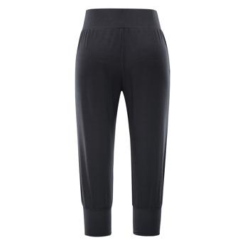 Dámské Kalhoty DARIANA 2