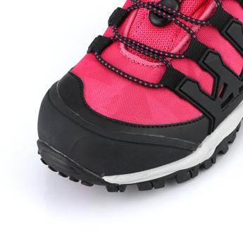 Dětská outdoorová obuv ELIMO