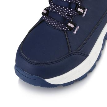 Dětská zimní obuv SALCHO