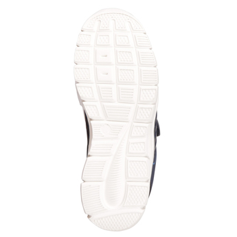 Dětská sportovní obuv KAGANO