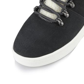 Dámská městská obuv MANDELTNA