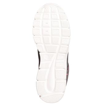 Dámská sportovní obuv KAGANA