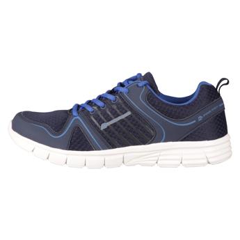 Pánská sportovní obuv KAGAN